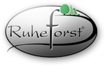 Waldbestattung im RuheForst Eberswalde